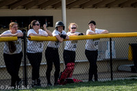 Lapel Softball 2017 0128
