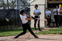 Lapel Softball 2017 0138