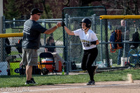 Lapel Softball 2017 0142