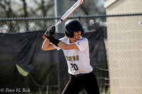 Lapel Softball 2017 0148