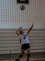 Lapel Volleyball 2017 0018