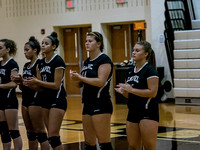 Lapel Volleyball 2017 0108
