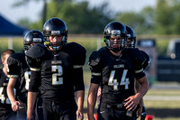 Lapel HS Football 2013  0014