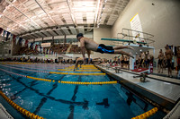 2014 USMS Summer Nationals