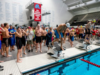 2018 USMS Spring Nationals