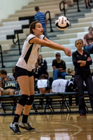 Lapel Volleyball 2014 0025