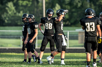 Lapel Football 2014 0062