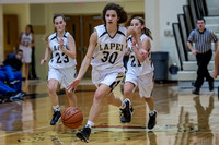 Lapel Girls BBall 2014 0047