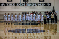 Lapel Girls BBall 2014 0131