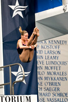 2008 Diving Trials 282