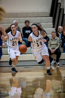 Lapel Girls BBall 2014 0178