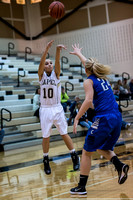 Lapel Girls BBall 2014 0135