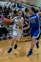 Lapel Girls BBall 2014 0096