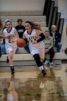 Lapel Girls BBall 2014 0180