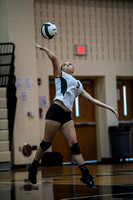 Lapel Volleyball 2014 0014