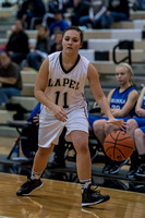 Lapel Girls BBall 2014 0149