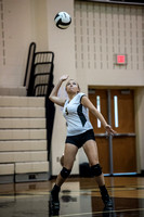 Lapel Volleyball 2014 0010