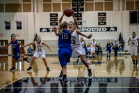 Lapel Girls BBall 2014 0166