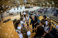 Lapel Volleyball 2014 0046