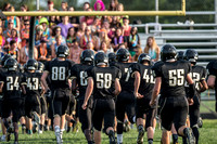 Lapel Football 2014 0039