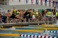200 Free Relay 2014 USMS Sum Nats 1435