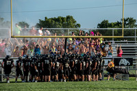Lapel Football 2014 0050