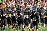 Lapel Football 2014 0059