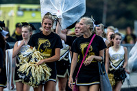 Lapel HS Football 2013  0062