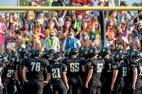 Lapel Football 2014 0053
