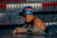 Beisel,E. 2014 US Nationals 3656