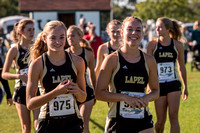 Lapel Cross Country 2014 0011