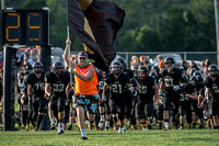 Lapel Football 2014 0027