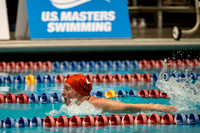 2013 USMS Spring Nationals
