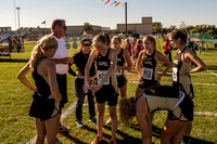 Lapel Cross Country 2014 0027
