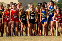 Lapel HS Cross Country 2013  0055