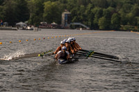 2014 NCAA Rowing Chps 0498