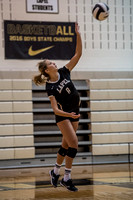 Lapel Volleyball 2016 0045