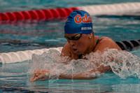 Beisel,E. 2014 US Nationals 2632