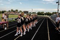Lapel Football 2014 0002