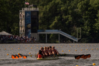 2014 NCAA Rowing Chps 0649