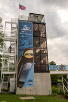 2014 NCAA Rowing Chps 0200