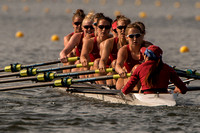 2014 NCAA Rowing Chps 0616