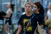 Lapel HS Football 2013  0063