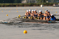 2014 NCAA Rowing Chps 0296