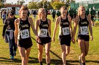 Lapel Cross Country 2014 0015