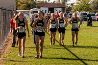 Lapel Cross Country 2014 0008