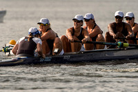 2014 NCAA Rowing Chps 0534