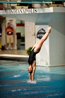 2008 Diving Trials 005