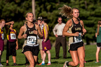 Lapel Cross Country 2014 0073