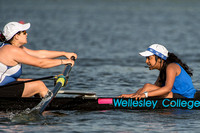 2014 NCAA Rowing Chps 0283